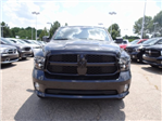 2018 Ram 1500 Quad Cab 4x2,  Pickup #ND7868 - photo 4