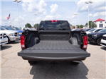 2018 Ram 1500 Quad Cab 4x2,  Pickup #ND7868 - photo 6