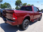2018 Ram 2500 Crew Cab 4x4,  Pickup #ND7946 - photo 2