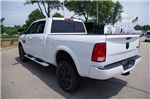 2018 Ram 2500 Crew Cab 4x4,  Pickup #ND7965 - photo 2
