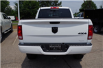 2018 Ram 2500 Crew Cab 4x4,  Pickup #ND7965 - photo 5