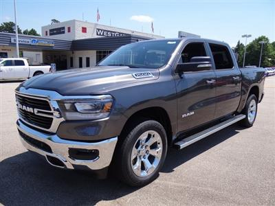 2019 Ram 1500 Crew Cab 4x4,  Pickup #ND8000 - photo 14