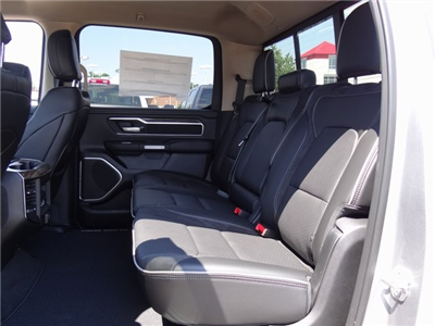 2019 Ram 1500 Crew Cab,  Pickup #ND8014 - photo 11