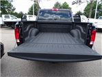 2018 Ram 1500 Crew Cab 4x2,  Pickup #ND8038 - photo 5