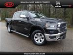 2019 Ram 1500 Crew Cab 4x4,  Pickup #ND8068 - photo 1