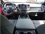 2019 Ram 1500 Crew Cab 4x2,  Pickup #ND8084 - photo 12