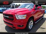 2019 Ram 1500 Crew Cab 4x2,  Pickup #ND8084 - photo 1