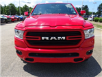 2019 Ram 1500 Crew Cab 4x2,  Pickup #ND8084 - photo 3