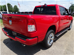 2019 Ram 1500 Crew Cab 4x2,  Pickup #ND8084 - photo 2