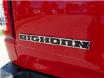 2019 Ram 1500 Crew Cab 4x2,  Pickup #ND8084 - photo 4