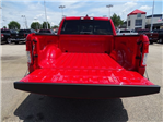 2019 Ram 1500 Crew Cab 4x2,  Pickup #ND8084 - photo 6