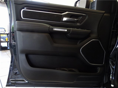 2019 Ram 1500 Crew Cab 4x2,  Pickup #ND8085 - photo 5