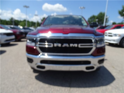 2019 Ram 1500 Crew Cab 4x4,  Pickup #ND8115 - photo 3