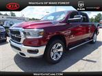 2019 Ram 1500 Crew Cab 4x4,  Pickup #ND8115 - photo 1