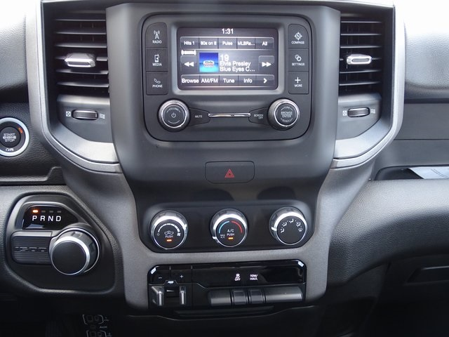 2019 Ram 1500 Quad Cab 4x2,  Pickup #ND8201 - photo 11