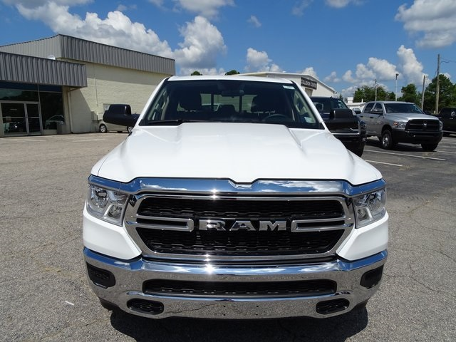 2019 Ram 1500 Quad Cab 4x2,  Pickup #ND8201 - photo 3