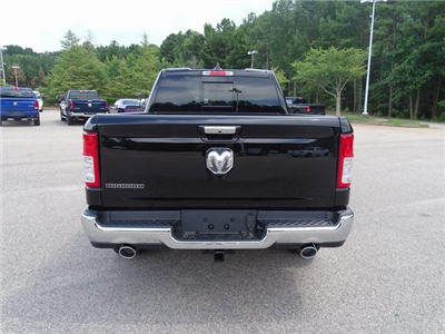 2019 Ram 1500 Quad Cab 4x2,  Pickup #ND8241 - photo 3