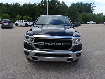 2019 Ram 1500 Quad Cab 4x2,  Pickup #ND8241 - photo 5