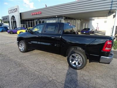 2019 Ram 1500 Crew Cab 4x4,  Pickup #ND8286 - photo 2