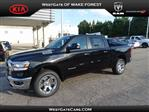 2019 Ram 1500 Crew Cab 4x4,  Pickup #ND8286 - photo 1