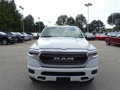 2019 Ram 1500 Crew Cab 4x4,  Pickup #ND8296 - photo 3