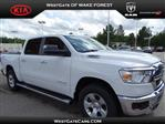 2019 Ram 1500 Crew Cab 4x2,  Pickup #ND8321 - photo 1