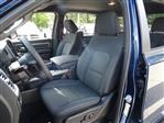 2019 Ram 1500 Crew Cab 4x4,  Pickup #ND8334 - photo 7