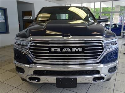 2019 Ram 1500 Crew Cab 4x4,  Pickup #ND8367 - photo 3