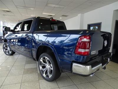 2019 Ram 1500 Crew Cab 4x4,  Pickup #ND8367 - photo 4