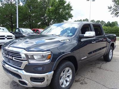 2019 Ram 1500 Crew Cab 4x4,  Pickup #ND8372 - photo 18