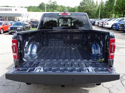 2019 Ram 1500 Crew Cab 4x4,  Pickup #ND8372 - photo 9