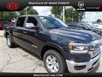 2019 Ram 1500 Crew Cab 4x4,  Pickup #ND8372 - photo 1
