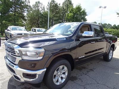 2019 Ram 1500 Crew Cab 4x4,  Pickup #ND8373 - photo 16