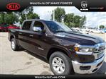 2019 Ram 1500 Crew Cab 4x4,  Pickup #ND8373 - photo 1