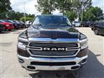 2019 Ram 1500 Crew Cab 4x4,  Pickup #ND8373 - photo 3