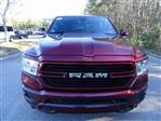 2019 Ram 1500 Crew Cab 4x4,  Pickup #ND8719 - photo 3