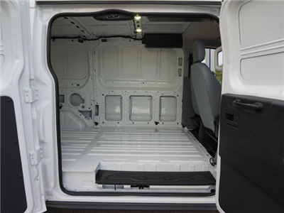 2017 Transit 250 Cargo Van #17T1122 - photo 12