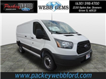 2017 Transit 250 Cargo Van #17T1122 - photo 4