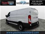 2017 Transit 250 Cargo Van #17T1122 - photo 7
