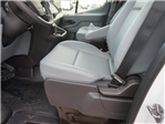 2017 Transit 250 Cargo Van #17T1122 - photo 10