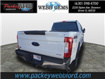 2017 F-250 Super Cab 4x4 Pickup #17T2527 - photo 2