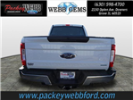 2017 F-250 Super Cab 4x4 Pickup #17T2527 - photo 15
