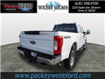 2017 F-250 Super Cab 4x4 Pickup #17T2544 - photo 5
