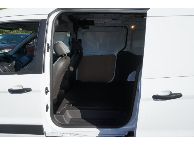 2018 Transit Connect Cargo Van #18T1009 - photo 6