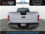 2018 F-150 Super Cab Pickup #18T1014 - photo 6