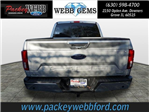 2018 F-150 Crew Cab 4x4 Pickup #18T1046 - photo 5