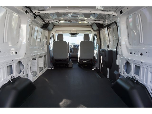 2018 Transit 250 Cargo Van #18T1119 - photo 2