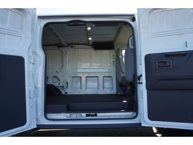 2018 Transit 250 Cargo Van #18T1119 - photo 8