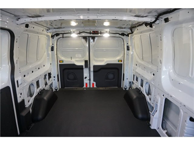 2018 Transit 250 Cargo Van #18T1119 - photo 7