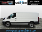 2018 Transit 250 Cargo Van #18T1119 - photo 16
